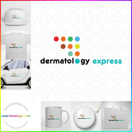 abstract logo - ID:52868