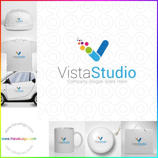 app logo - ID:56862