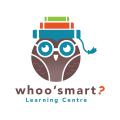 讀書俱樂部Logo