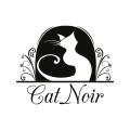 窗口Logo