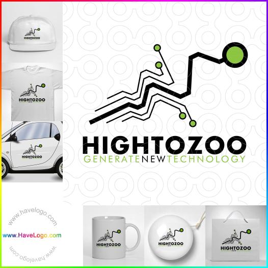 精子logo設計 - ID:17530