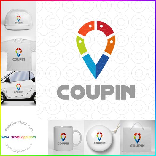 colorful logo - ID:52981