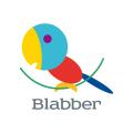 博客Logo