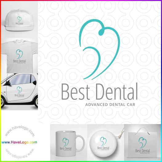 醫療logo設計 - ID:35478