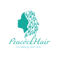手工制作配件Logo
