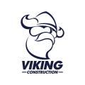 船Logo