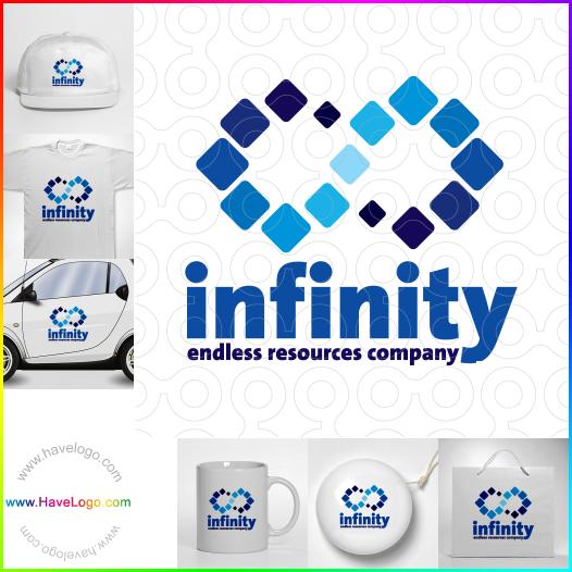 商業logo設計 - ID:173