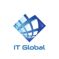 IT Global  logo