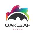 Oakleaf  logo