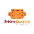 經典劇場Logo