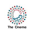 The Cinema  logo