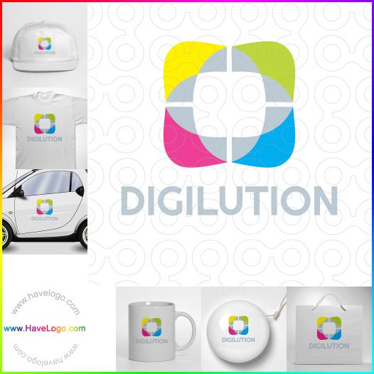 association logo - ID:59162