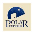 極地logo