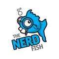 漫畫Logo