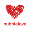 氣球Logo