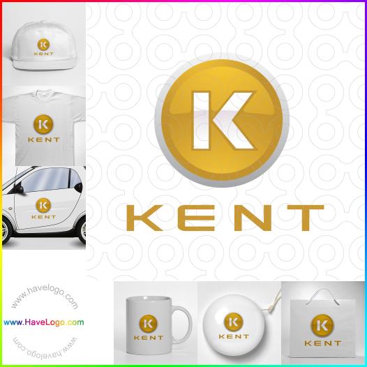 digital logo - ID:44952