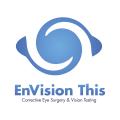 眼Logo