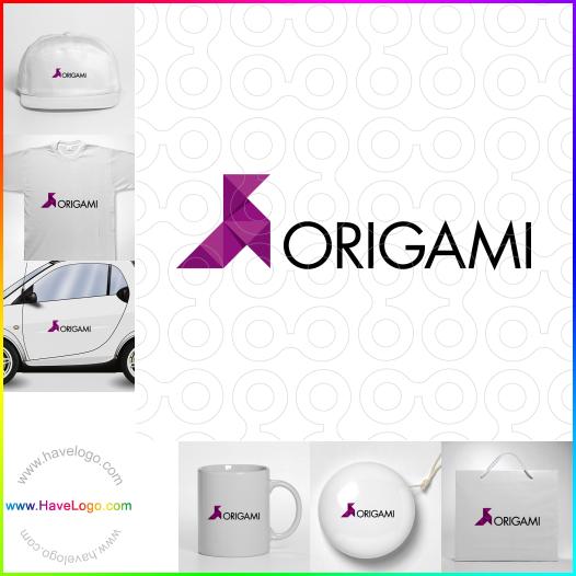 營銷公司logo設計 - ID:35440