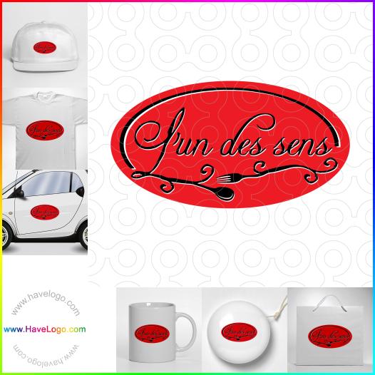 叉logo設計 - ID:262