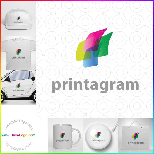 教育logo設計 - ID:52890