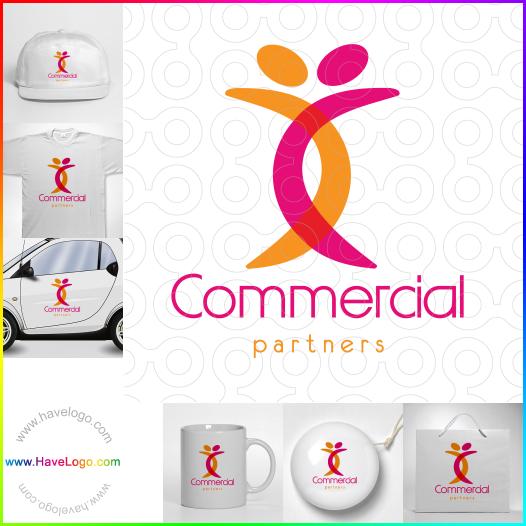 社會團體logo設計 - ID:35158