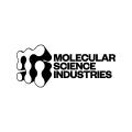 顯微鏡Logo