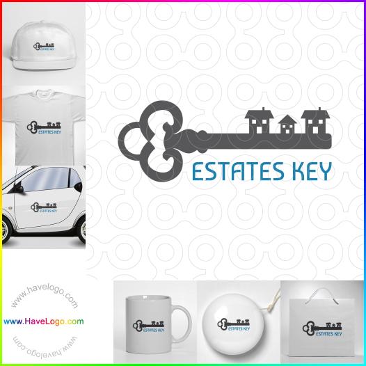 租金logo - ID:59548