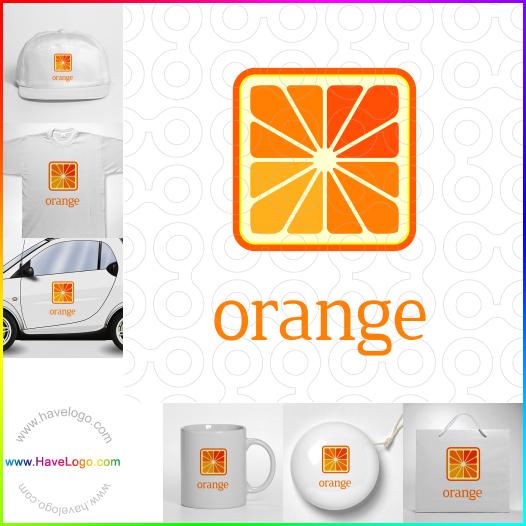 juice logo - ID:57849