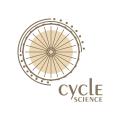 科學Logo