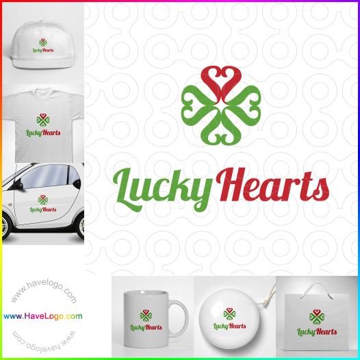 健康保健logo設計 - ID:53071