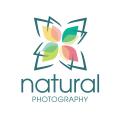 照片Logo