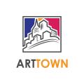 arttownLogo