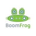 boomfrogLogo