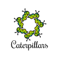 Caterpillars  logo