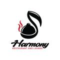 和諧Logo