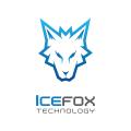該技術logo