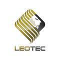Leo Tec  logo