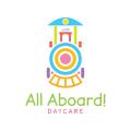學習中心logo