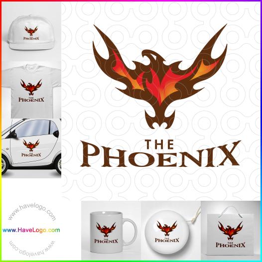 鳥logo - ID:31320
