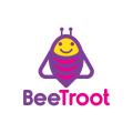 大黃蜂Logo
