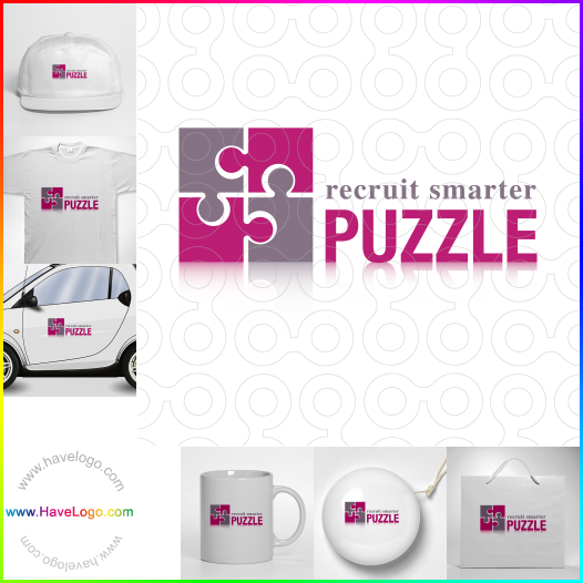 business logo - ID:52867