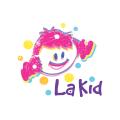 沙龍Logo