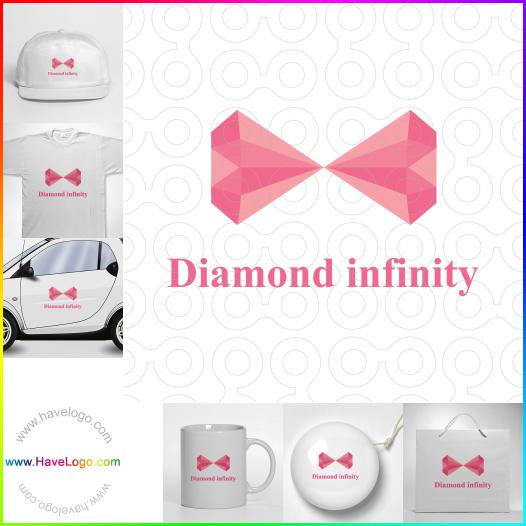 infinite logo - ID:46281