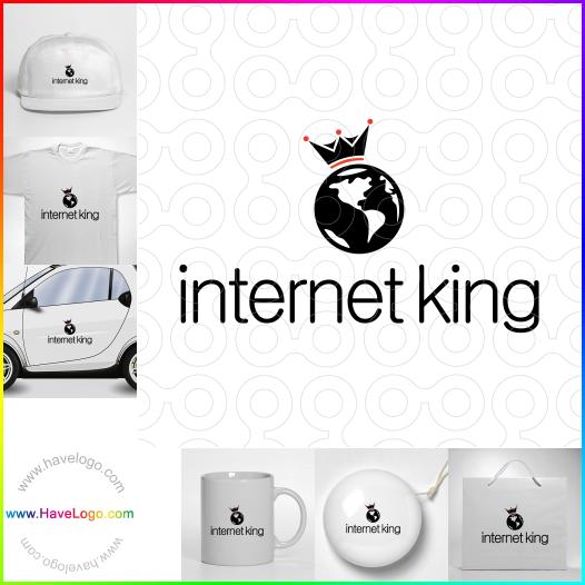 國際logo設計 - ID:301