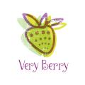 冰沙店Logo