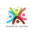 開發者Logo