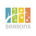 冬Logo