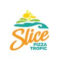 大海前的位置Logo