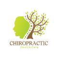 物理治療Logo