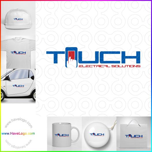 switch logo - ID:2435